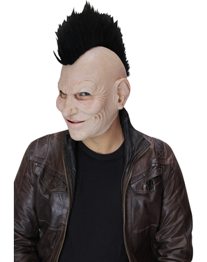 Maska Punk