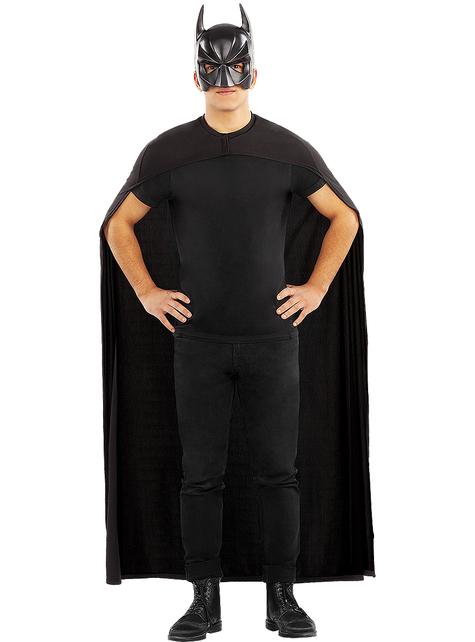 Batman sada pro muže