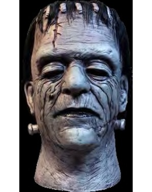 Frankenstein Mask för honom