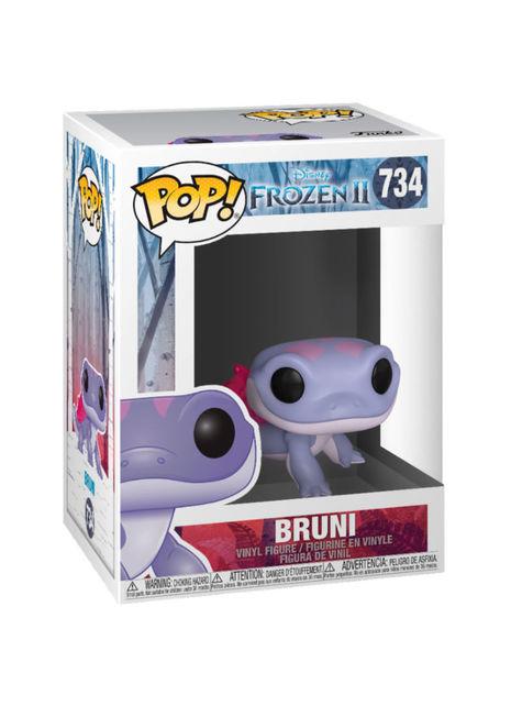 Funko POP! Bruni - Frozen 2