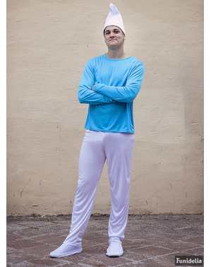 Smurf Ehted