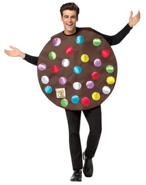 Цветная бомба для взрослых Candy Crush