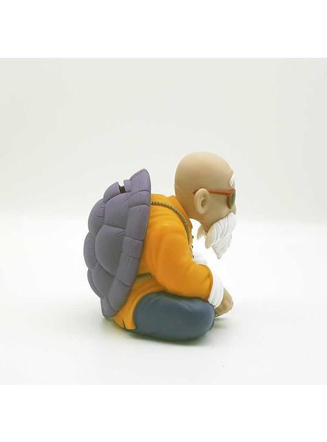 Hucha de Maestro Roshi - Dragon Ball
