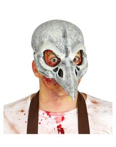 4ed10da2950 Latexové masky   Vinyl online