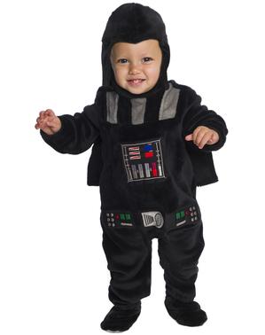 Star Wars Classic™ Darth Vader™ Dlx Plush PERRO