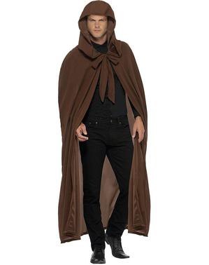 Eerie Gravedigger Adult Costume