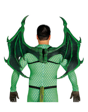 Drachenflügel für Erwachsene