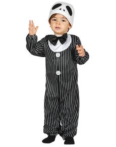 Disfraces Beb para Halloween Funidelia
