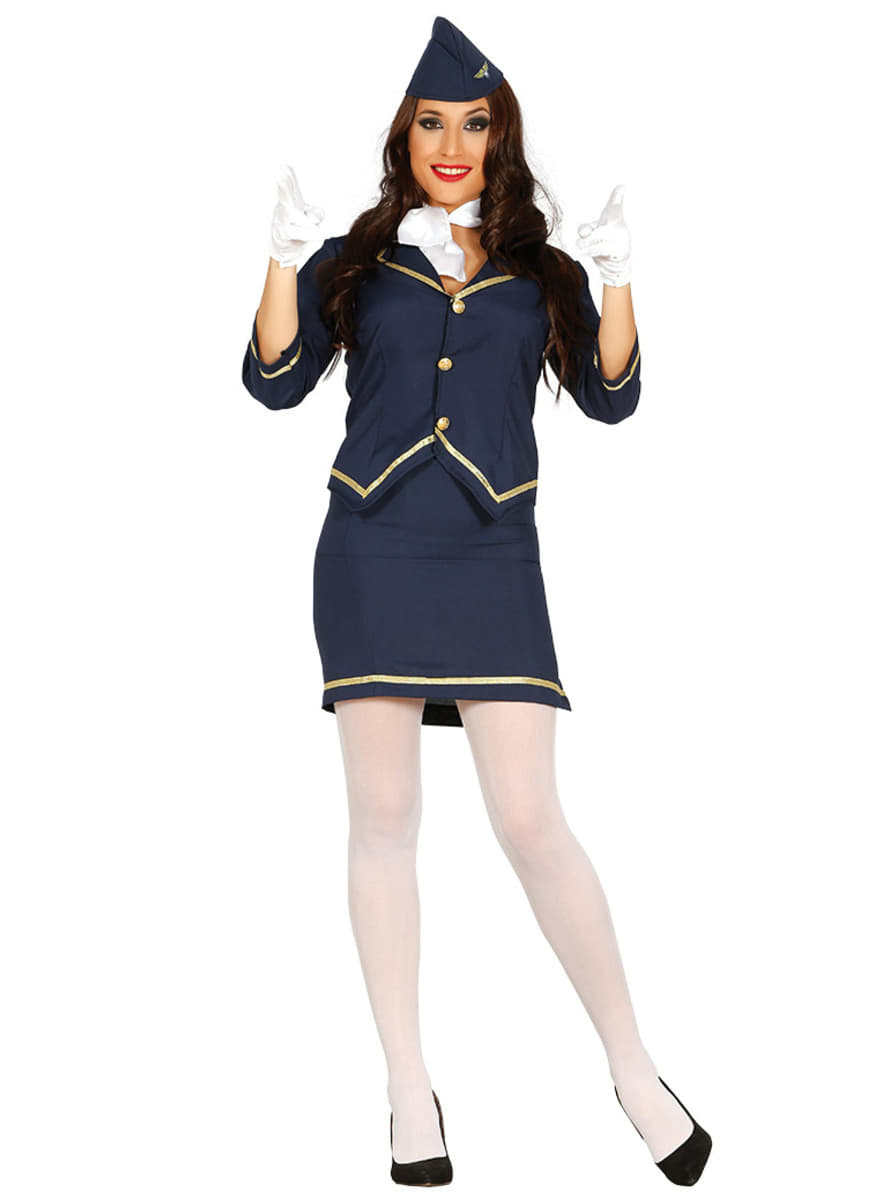 Mickey Mouse Halloween Costume Women