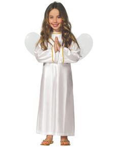 Disfraces de ngeles comprar online al mejor precio - Disfraz navideno nina ...