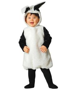 36f52d1fc Adorables Disfraces para Bebes ¡Tan monos que no te resistirás ...