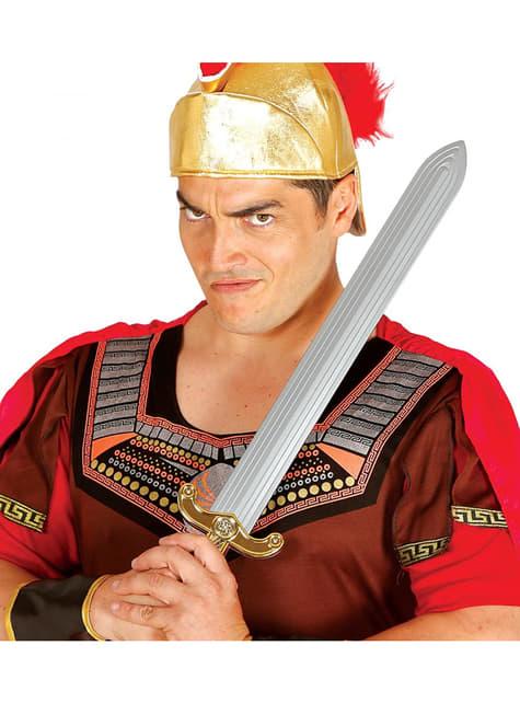Espada de romano 60 cm