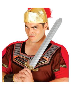 Miecz rzymski