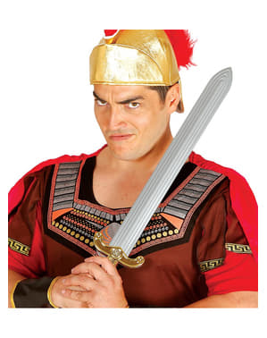 Romersk Sverd