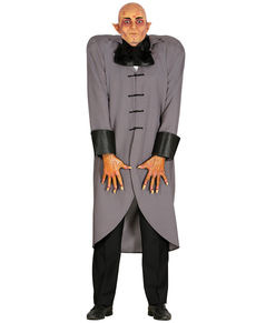 Disfraces de Vampiros para Hombre Funidelia