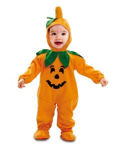 4cad48d3a Fatos de Halloween para Bebé - vários disfarces
