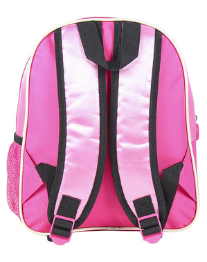 Minnie Mouse 3D Backpack for Kids - Disney