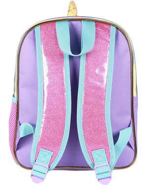 LOL Surprise Unicorn Backpack for Kids