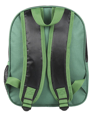 The Hulk Backpack for Kids - The Avengers