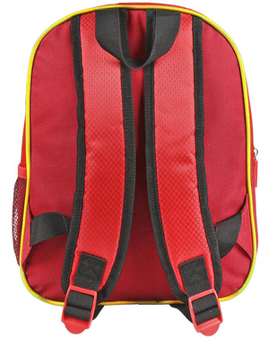 Iron Man Backpack for Kids - The Avengers