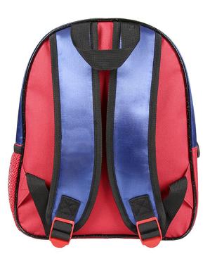 Ladybug Sequin Backpack for Kids