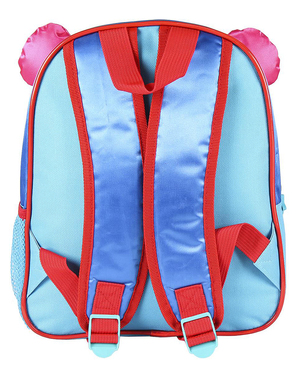LOL Surprise Sequin Backpack for Kids