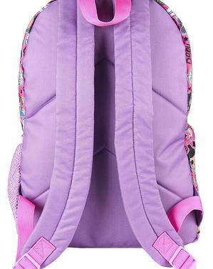 Školní batoh LOL Surprise