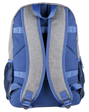 Captain America School Backpack - The Avengers