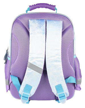 Elsa Fagyasztott 2 School hátizsák - Disney