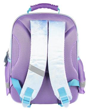 Έλσα Κατεψυγμένα 2 σχολική τσάντα - Disney