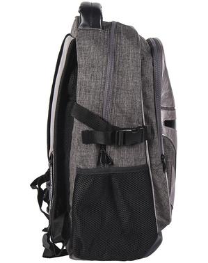 Mandalorian Star Wars ruksak