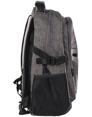 Mandalorianské Star Wars Backpack
