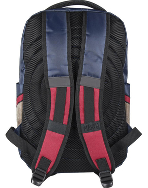 Captain America Backpack - The Avengers