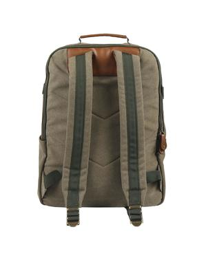Baby Yoda Backpack - The Mandalorian Star Wars