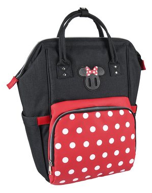 Minnie Mouse Backpack for Kids - Disney
