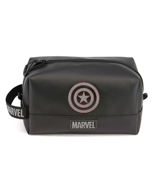 Beauty-case Capitan America - The Avengers