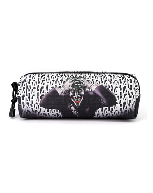 Joker Pencil Case - DC Comics