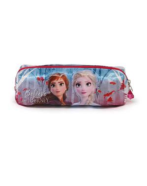 Estojo de Frozen 2