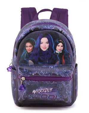 היורשים Backpack