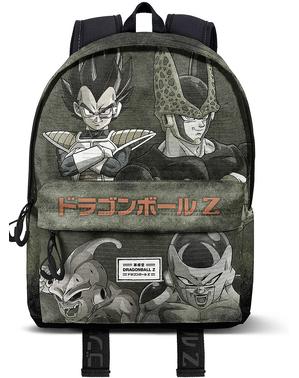Dragon Ball Reppu