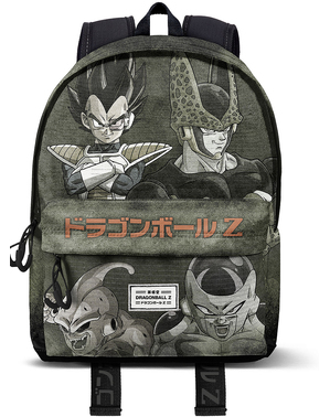 דרגון בול Backpack
