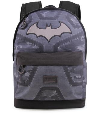 Batman batoh modrá