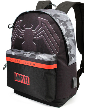 Batoh Venom - Marvel
