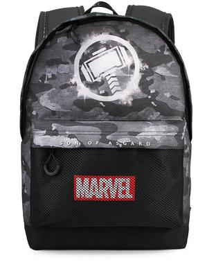 Thor Camouflage hátizsák - The Avengers