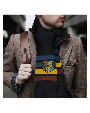 Echarpe Poudlard - Harry Potter