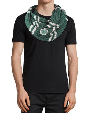 Zwadderich Infinity sjaal - Harry Potter