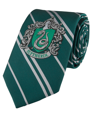 Mardekár Tie - Harry Potter