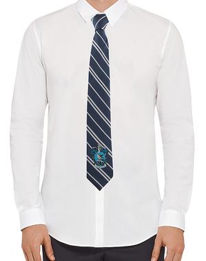 רייבנקלו עניבה - הארי פוטר
