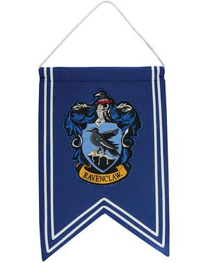 Ravenclaw Διαφήμιση - Harry Potter
