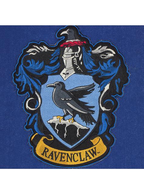 Estandarte Ravenclaw - Harry Potter